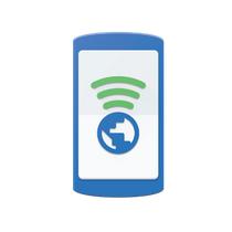 web video caster apk download